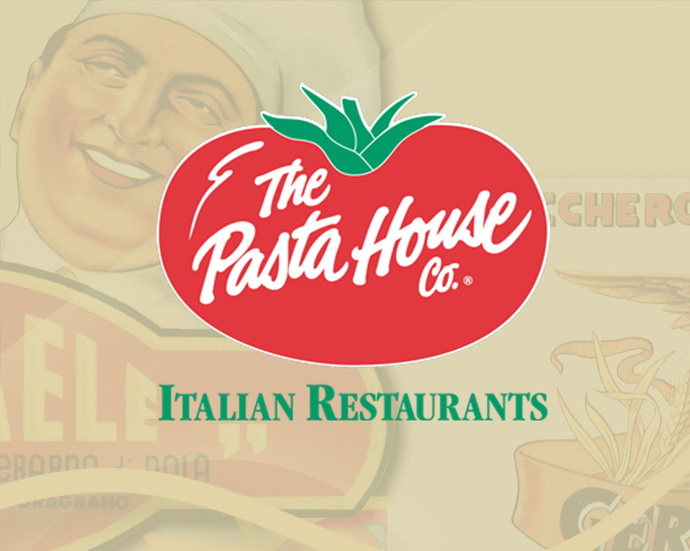 The Pasta House Co.