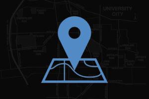 University City Directory
