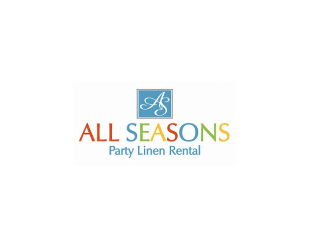 All Season Party Linen