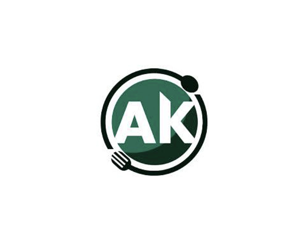 Asian Kitchen Korean Cuisine