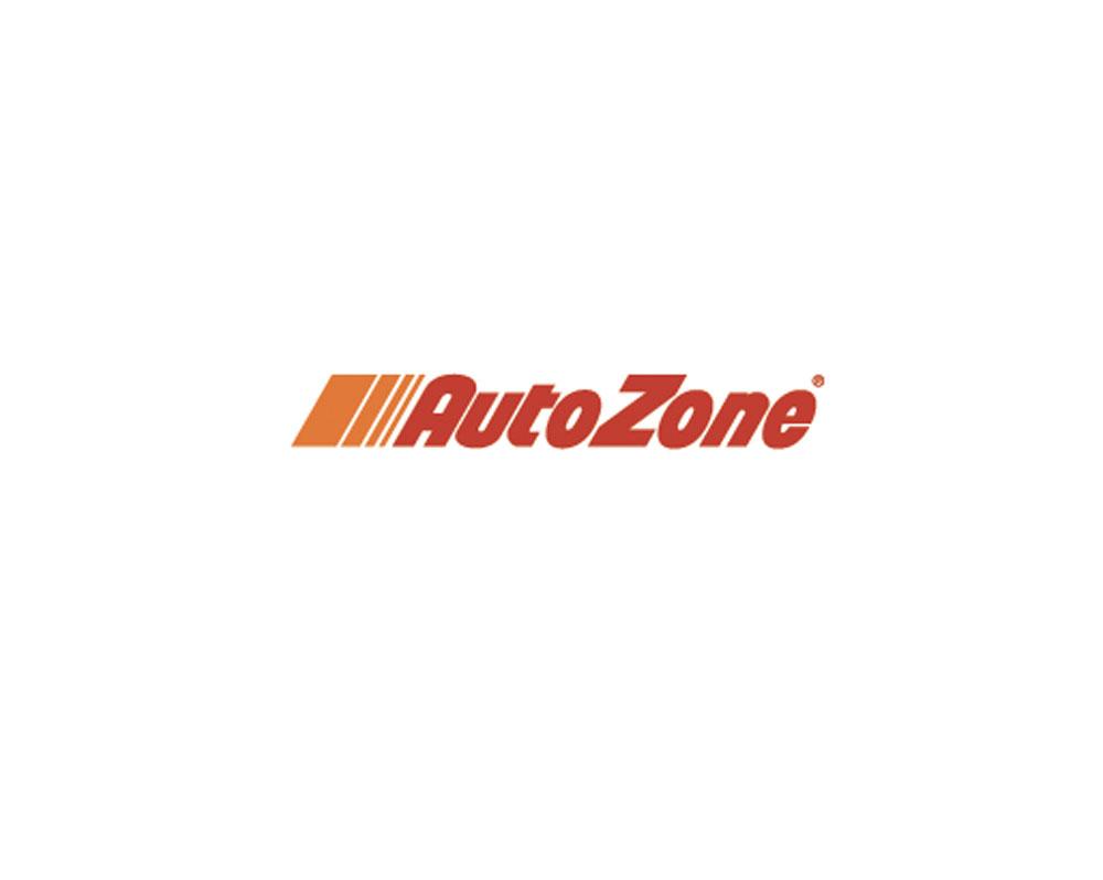 Auto Zone