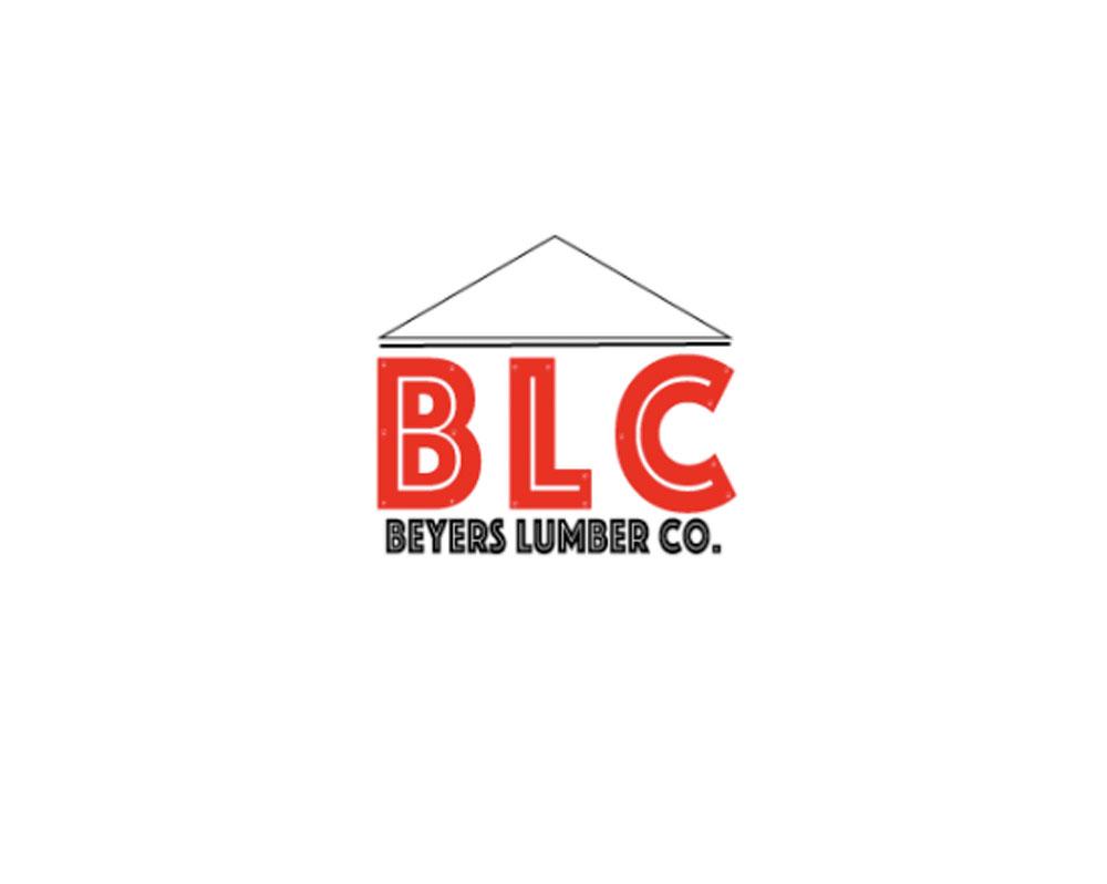 Beyers Lumber & Hardware - A Builder's Resource!
