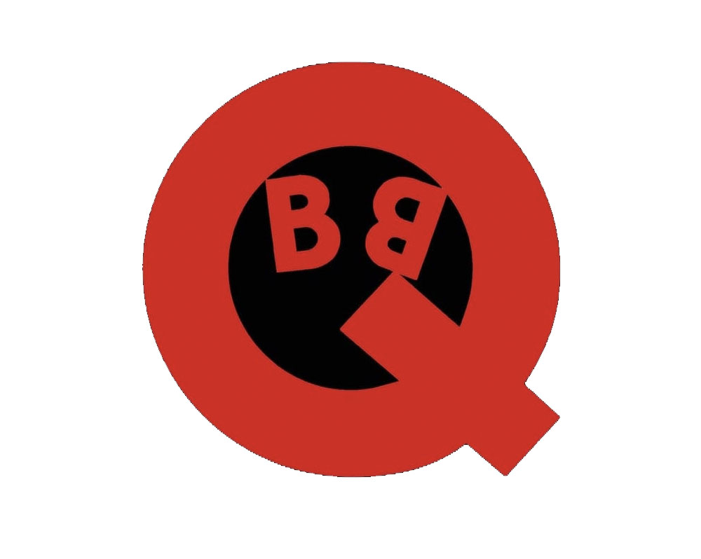 BOB.Q