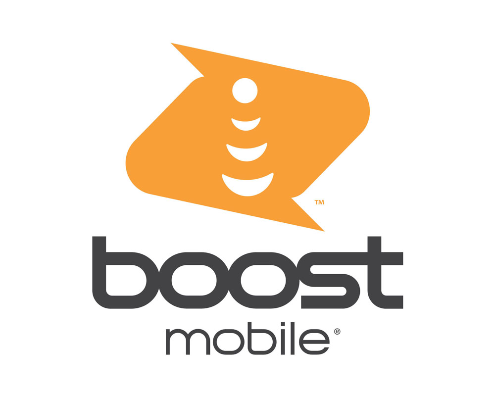 AIT3 Wireless, Boost Mobile