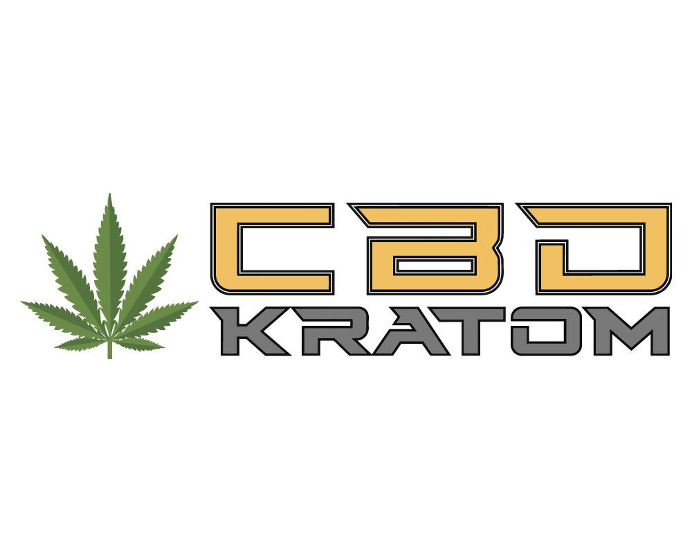 CBD Kratom