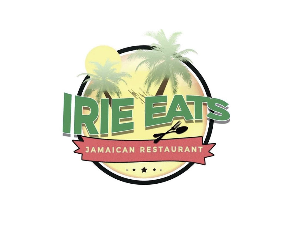 Irie Eats Jamaican Restaurant