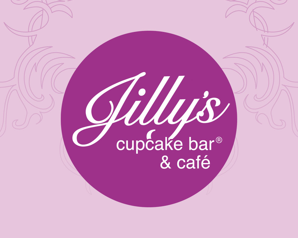 Jilly's Cupcake Bar & Café