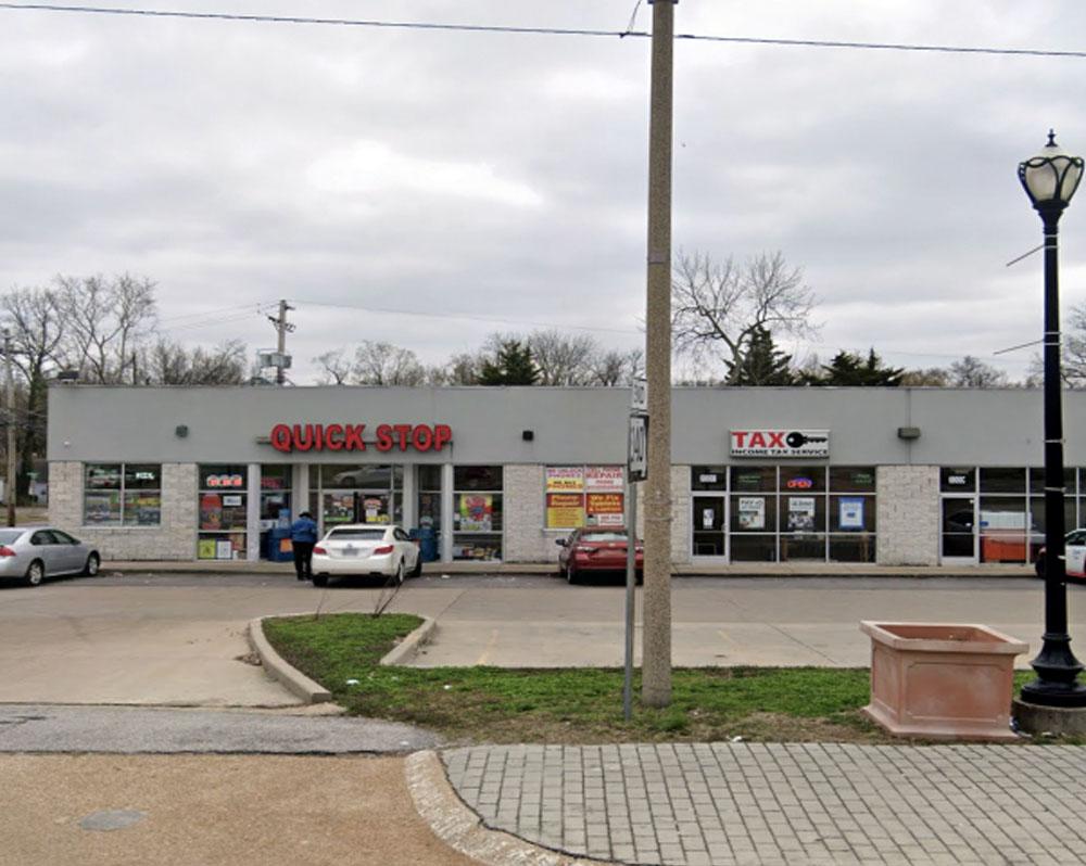 M & A Convenience Inc