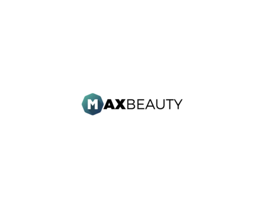 Max Beauty Source