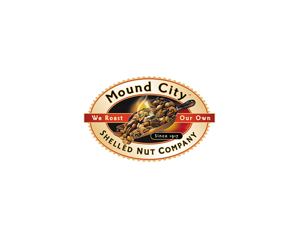 Mound City Shelled Nut Inc