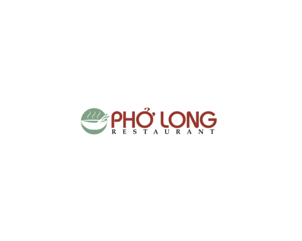 Pho Long Restaurant