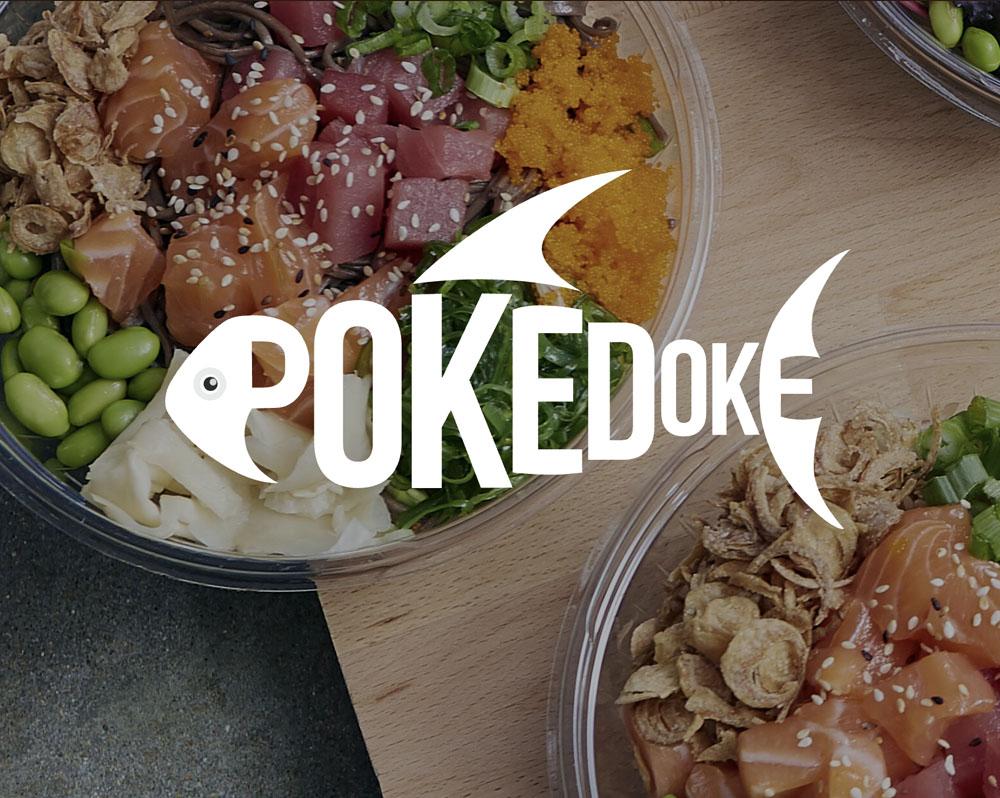 Pokedoke