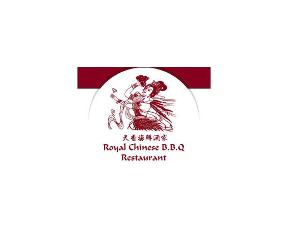Royal Chinese BBQ