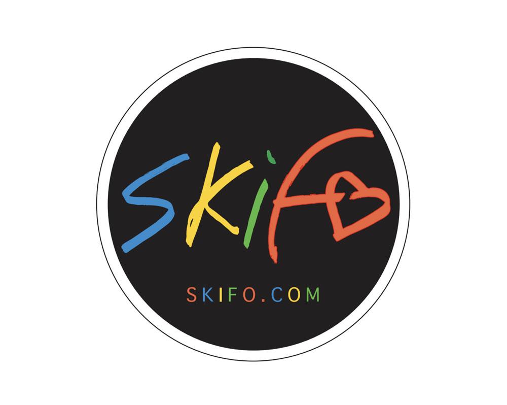 SKIF International