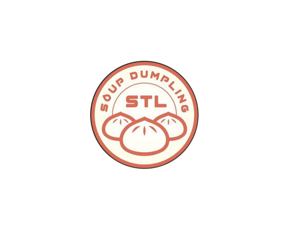 Soup Dumplings STL