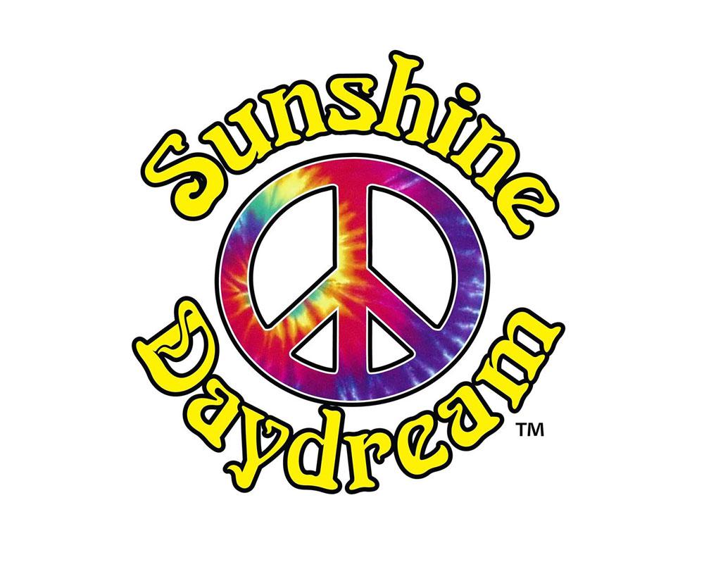 Sunshine Daydream Loop