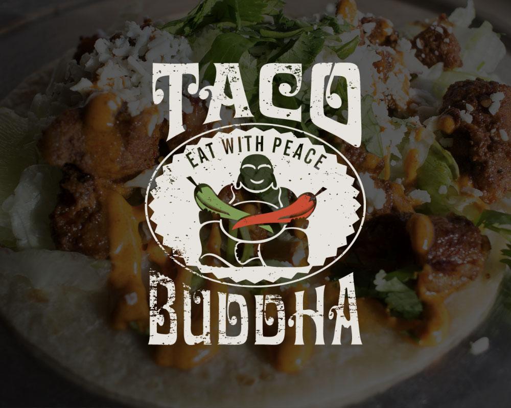 Taco Buddha