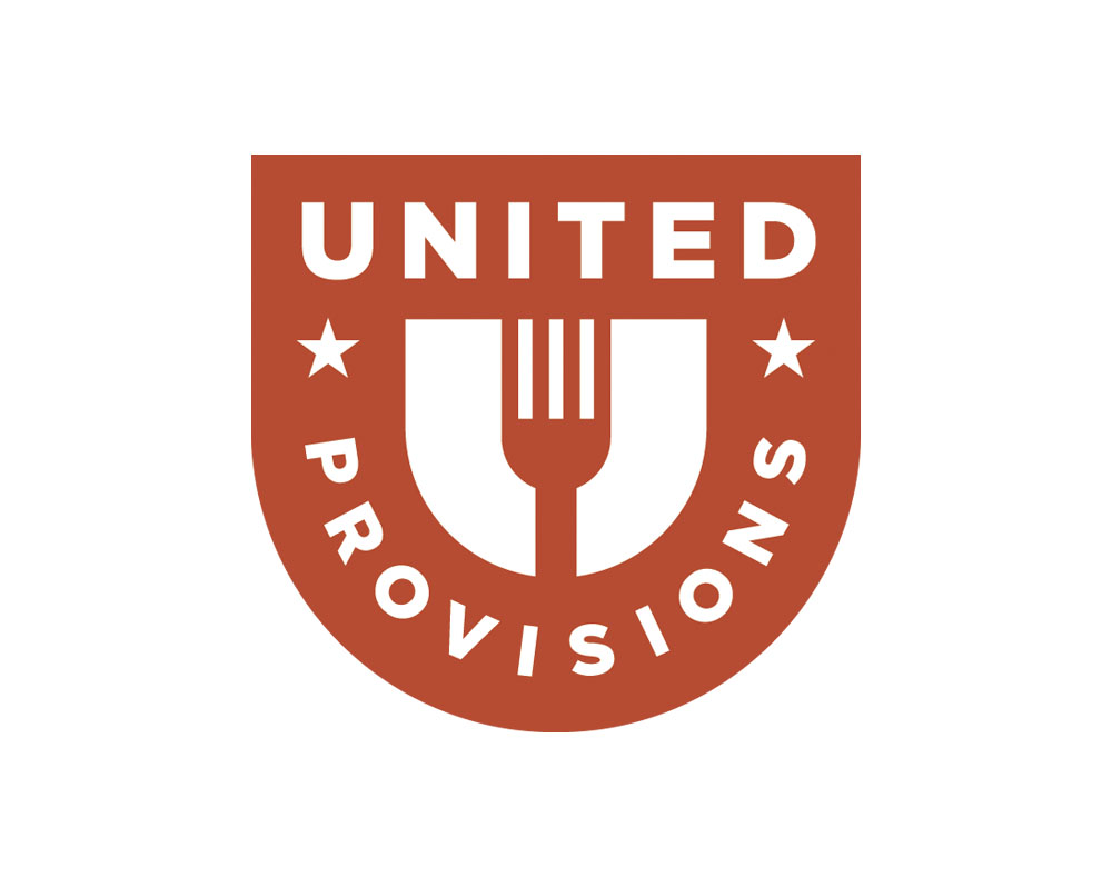 United Provisions