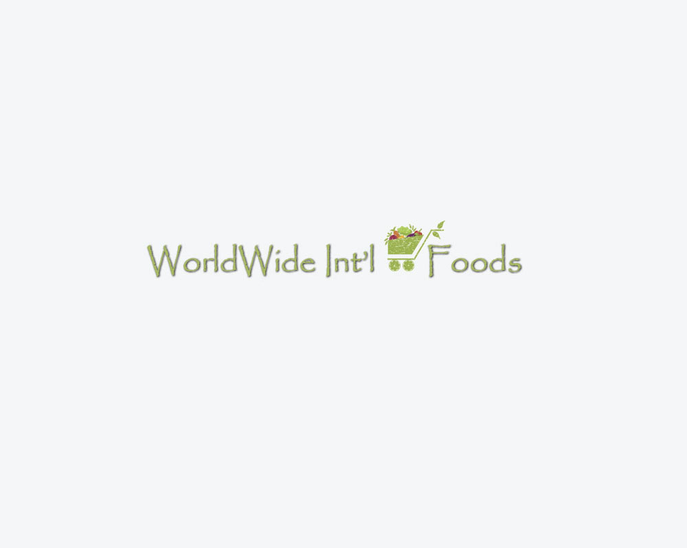 WorldWide International Foods & African Market