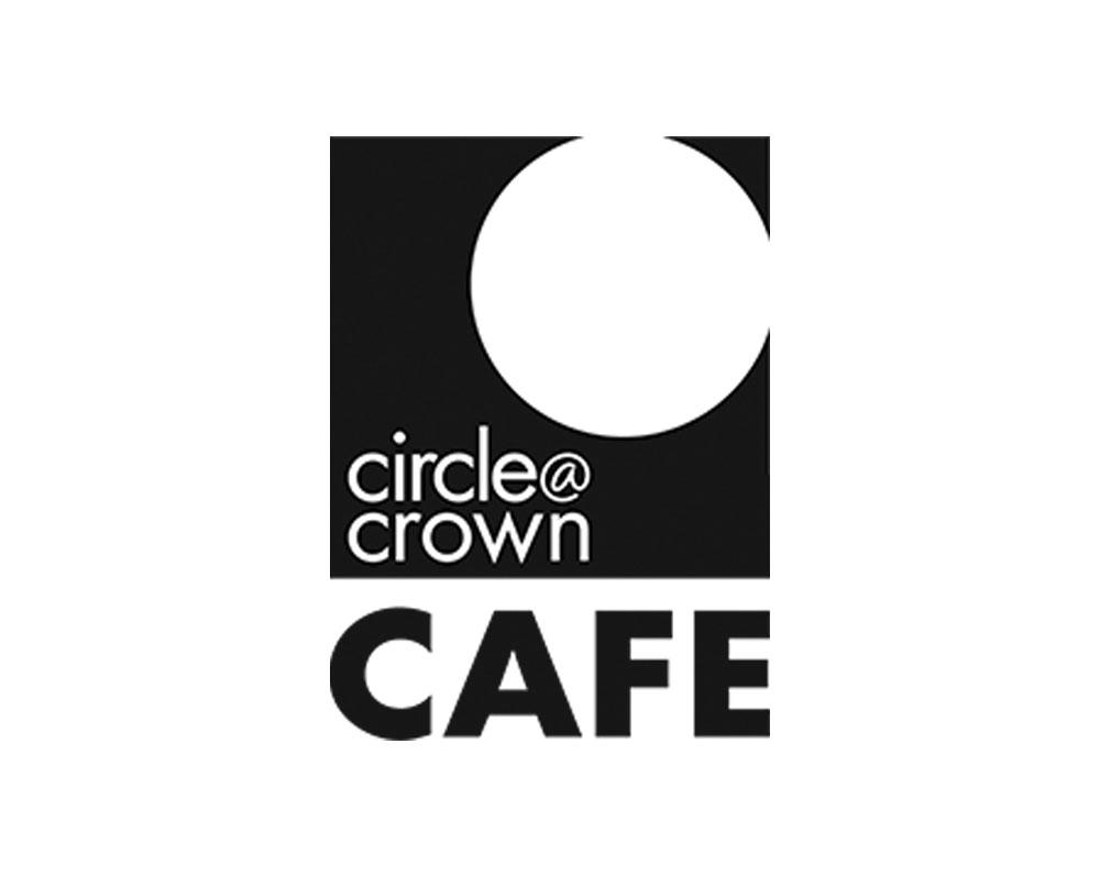 Circle Crown Cafe