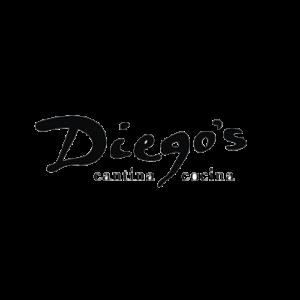 Diego's