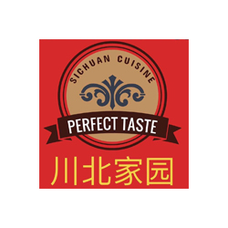 Perfect Taste Sichuan Cuisine