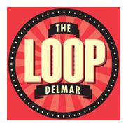 The University City Loop