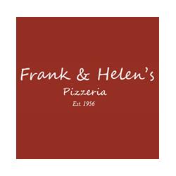 Frank & Helen's