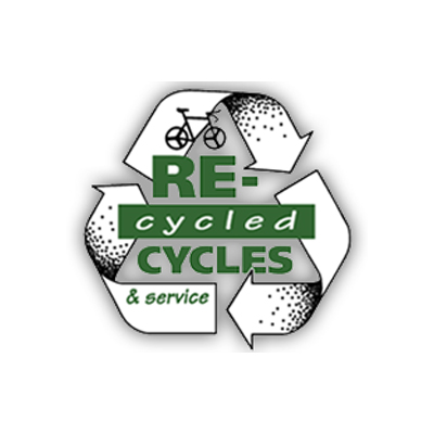 Recycled Cycles & Service