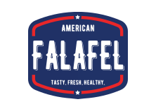 American Falafel