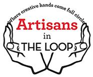 Artisans in the Loop