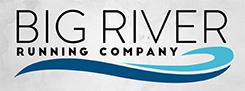 Big River Running
