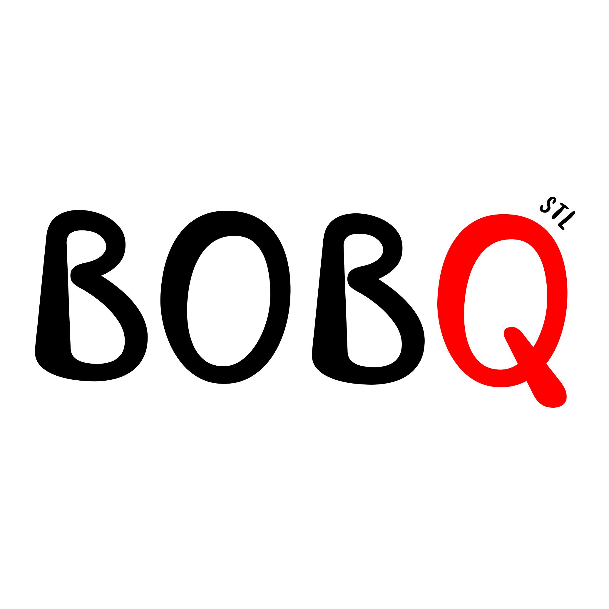 BOB-Q