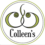 Colleen's