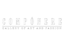 Componere Gallery