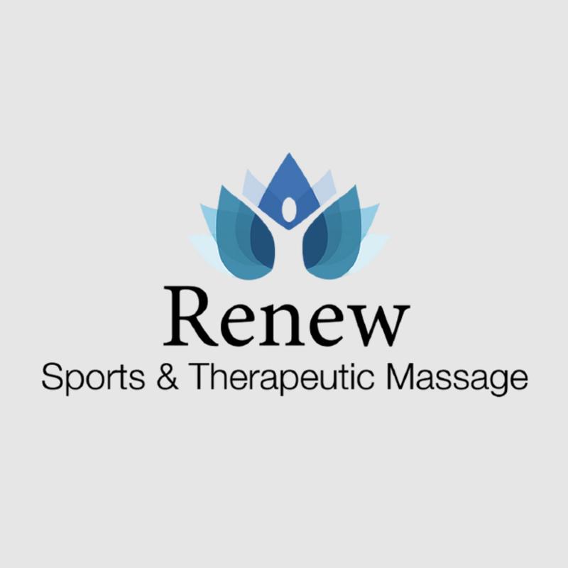 Renew Sports & Therapeutic Massage