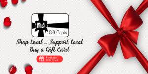 University City Gift Cards