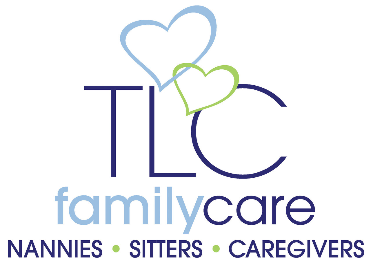 TLC for Kids, Inc.
