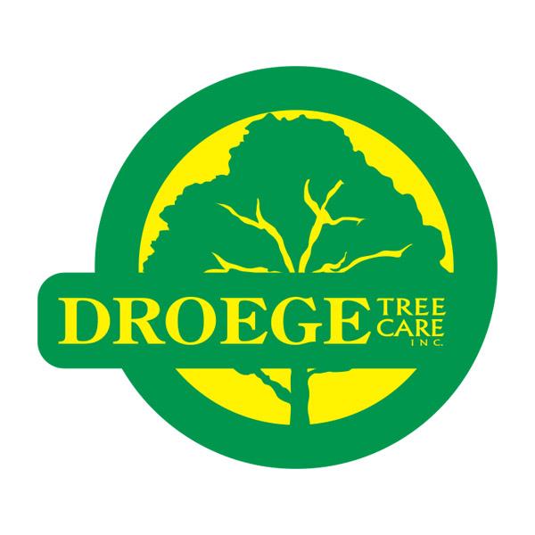 Droege Tree Care, Inc