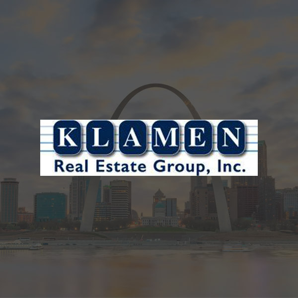 Klamen Real Estate